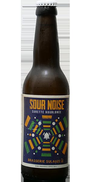 Sour Noise