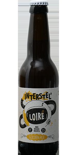 Interstel'Loire