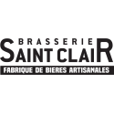 Brasserie : Saint Clair