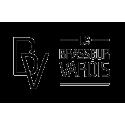 Brasserie : Le Brasseur Varois