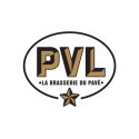 Brasserie : Brasserie du Pavé