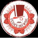 Brasserie : O'clock Brewing