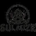Brasserie : Sulauze