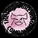 Brasserie : The Piggy Brewing Company
