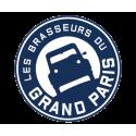 Brasserie : Grand Paris