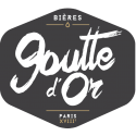 Brasserie : Goutte d'Or