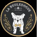 Brasserie : La Bouledogue