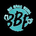 Brasserie : Big Bang Beers