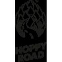 Brasserie : Hoppy road