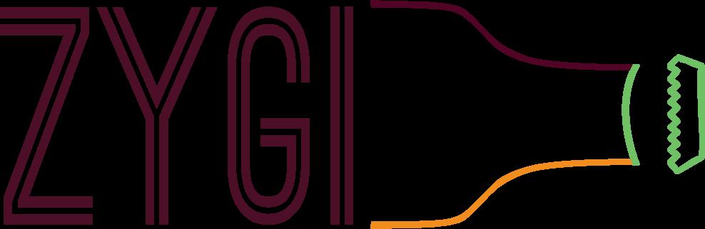 Logo Zygi bière artisanale française